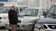 Автокредит на подержаннный автомобиль — тенденции и реалии