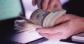 Чем кредитные истории полезны для заемщиков