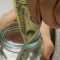 Доходы по вкладам до востребования