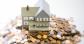 Ипотека в Москве: дополнительные расходы