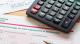 Как получить кредит без подтверждения дохода