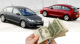 Как происходит продажа кредитного авто