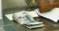 Классификация сберегательных вкладов