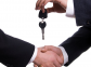 Лизинг автомобилей: требования к клиентам