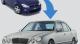 Машина в кредит по схеме trade-in