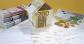 Обзор документов, необходимых для ипотеки в 2013 году