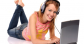 Онлайн-заявка на потребительский кредит