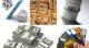 Основные виды потребительского кредита