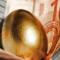 Особенности депозитов по востребованию