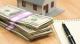 Особенности срочного кредита