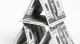 Пополнение банковских пассивов (на примере Банка России)