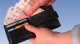 Срочный кредит наличными должникам