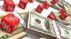 Управление депозитами до востребования