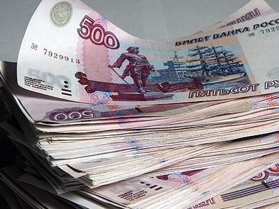 Санкт петербург кредиты без справок ном кредит карта